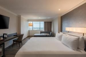 Hyatt Regency Merida, Hotels  Mérida - big - 33