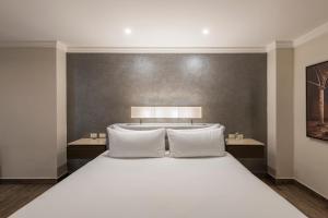 Hyatt Regency Merida, Hotels  Mérida - big - 34
