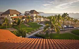 obrázek - The Residences at Playa Blanca