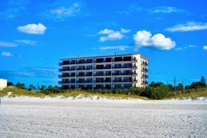 Surfside Condos 204, Ferienwohnungen  Clearwater Beach - big - 30