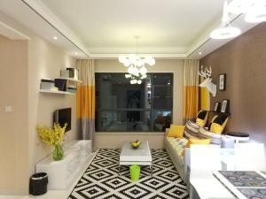 Come Inn Home Apartment