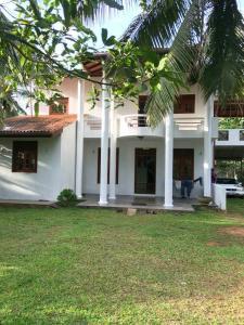 Hiru Villa Weeragoda Mettiyagoda - Akurala