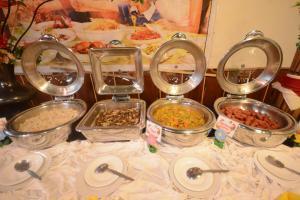 Palawan Uno Hotel - Puerto Princesa City
