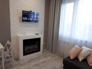Apartment Pritomskiy prospekt 15 - Severnyy
