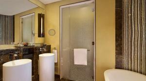 Grand Hyatt Abu Dhabi Hotel & Residences Emirates Pearl (32 of 55)