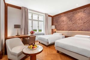 Park Hyatt Vienna (35 of 44)