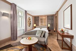 Park Hyatt Vienna (34 of 56)