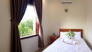 CANH DUONG MOTEL