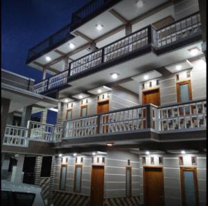 obrázek - Villa Htm Bromo