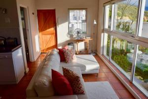 1 Bedroom House in Clifton With Views - Clifton