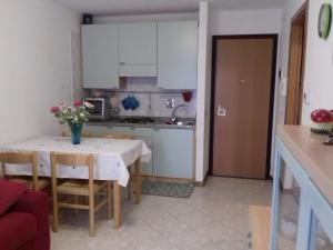 obrázek - Appartamento SoleMare