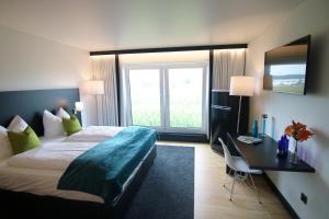 BG Hotel - Obergünzburg