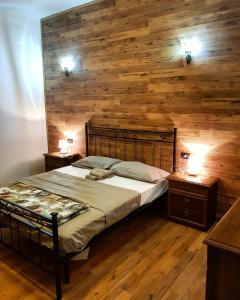 Appartamento Torino - MELE's Apartments - AbcAlberghi.com