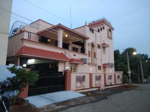 Coimbatore Home Stay