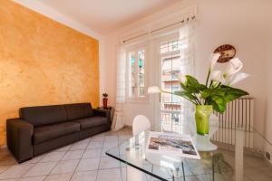 Flats4rent Casa Grazioli - AbcAlberghi.com