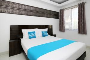 obrázek - Airy Eco BSD Serpong Boulevard Residence Tangerang