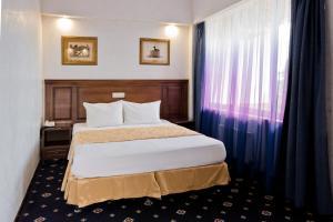 Villa Rauza Hotel, Hotel  Adler - big - 24