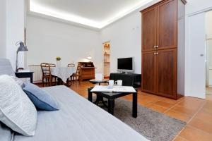Tito Livio Apartment