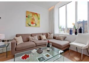 Elegant Apartments IN Covent Garden- Central London-SK - Holborn