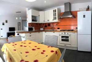 House Claudia - AbcAlberghi.com
