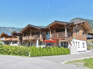 Julia Lodge - Apartment - Piesendorf