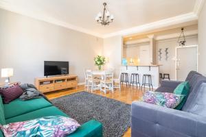 obrázek - Rent like home - Apartament Jezuicka