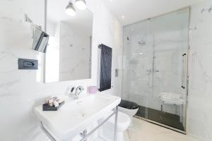 Roma Luxus Hotel (32 of 123)