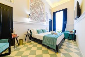 Roma Luxus Hotel (23 of 123)