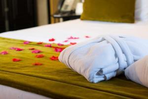 Roma Luxus Hotel (26 of 123)