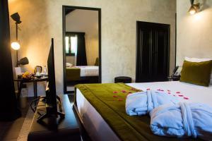 Roma Luxus Hotel (27 of 123)