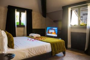Roma Luxus Hotel (28 of 123)