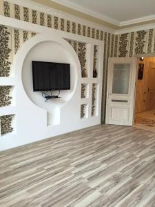 Xatai Apartment - Chërnyy Gorod