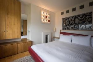 Hotel Una (2 of 108)