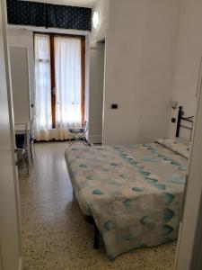 Albergo Al Carugio, Penziony  Monterosso al Mare - big - 95