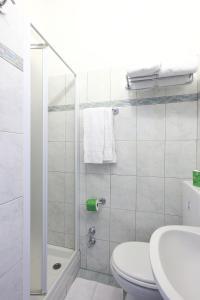 Albergo Al Carugio, Hotels  Monterosso al Mare - big - 69