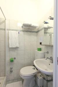 Albergo Al Carugio, Hotels  Monterosso al Mare - big - 68
