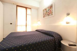 Albergo Al Carugio, Hotels  Monterosso al Mare - big - 74