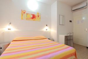 Albergo Al Carugio, Hotels  Monterosso al Mare - big - 10