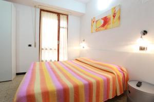 Albergo Al Carugio, Penziony  Monterosso al Mare - big - 91