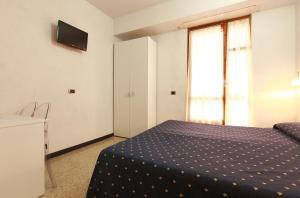 Albergo Al Carugio, Hotels  Monterosso al Mare - big - 13