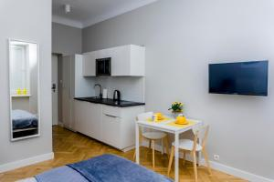 3V Apartments