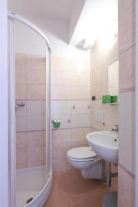 Albergo Al Carugio, Hotels  Monterosso al Mare - big - 75