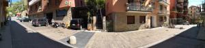 Albergo Al Carugio, Hotels  Monterosso al Mare - big - 84
