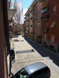 Albergo Al Carugio, Penziony  Monterosso al Mare - big - 72