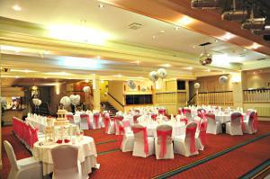 Best Western Royal Hotel (12 of 125)