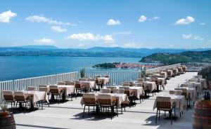 Belvedere Resort Hotels