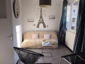 obrázek - le petit Paris
