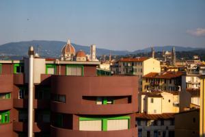 A Casa di Sara 3 - AbcFirenze.com
