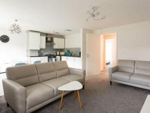 obrázek - The Beeches 3 - Serviced Apartment