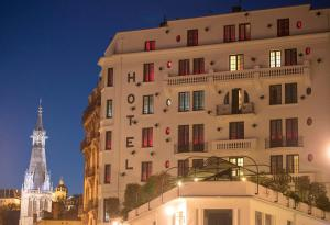 Collège Hôtel (36 of 49)